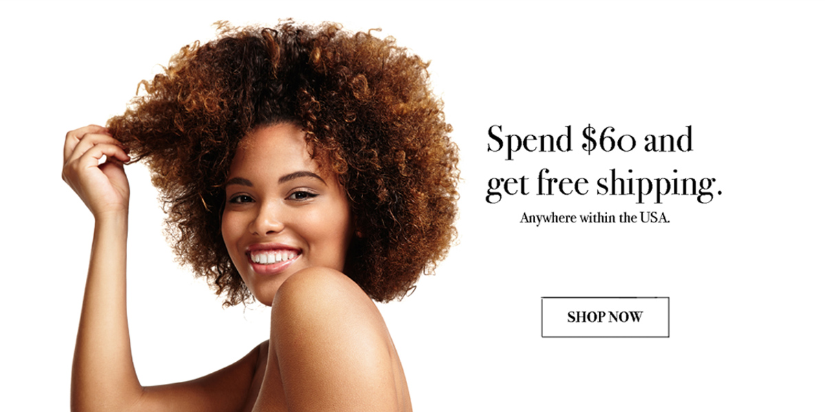 curly-girl-and-free-shipping.jpg